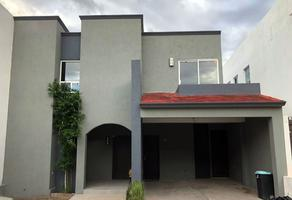 Foto de casa en venta en haciendas del rejòn , lomas del rejón, chihuahua, chihuahua, 0 No. 01