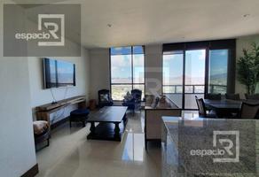 Foto de departamento en venta en  , haciendas del valle i, chihuahua, chihuahua, 11834439 No. 01