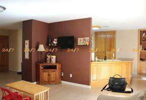 Foto de casa en venta en  , haciendas del valle i, chihuahua, chihuahua, 0 No. 01
