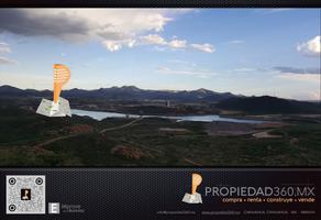 Foto de terreno comercial en venta en haciendas del valle , lomas del rejón, chihuahua, chihuahua, 10617547 No. 01