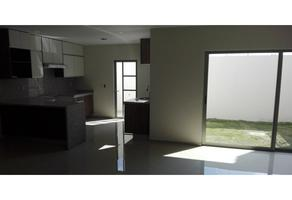 Foto de casa en venta en  , haciendas del valle, zapopan, jalisco, 8500724 No. 01