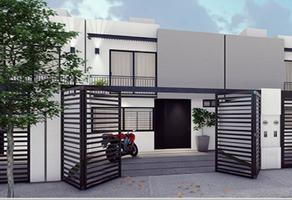 Foto de casa en venta en  , haciendas el carrizal, irapuato, guanajuato, 0 No. 01