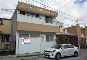 Foto de casa en venta en haciendas el milagro , haciendas de aguascalientes 1a sección, aguascalientes, aguascalientes, 0 No. 01