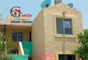 Foto de departamento en venta en  , haciendas i, altamira, tamaulipas, 0 No. 01