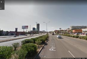 Foto de terreno comercial en venta en  , haciendas i, chihuahua, chihuahua, 10865547 No. 01