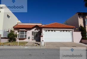 Foto de casa en venta en  , haciendas i, chihuahua, chihuahua, 11225430 No. 01