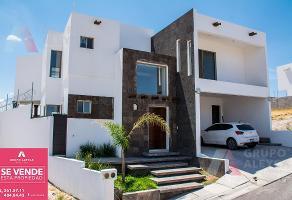 Foto de casa en venta en  , haciendas i, chihuahua, chihuahua, 11269700 No. 01