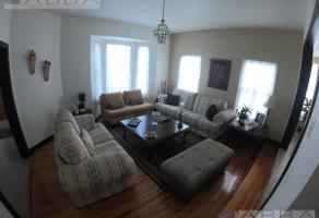 Foto de casa en venta en  , haciendas i, chihuahua, chihuahua, 11762304 No. 01
