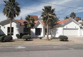 Foto de casa en venta en  , haciendas i, chihuahua, chihuahua, 12650066 No. 01