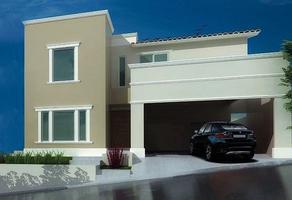 Foto de casa en venta en  , haciendas i, chihuahua, chihuahua, 21643566 No. 01