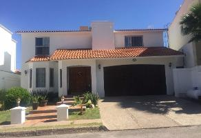 Foto de casa en venta en  , haciendas i, chihuahua, chihuahua, 4030538 No. 01