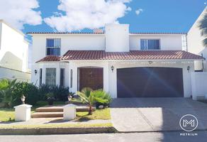 Foto de casa en venta en  , haciendas i, chihuahua, chihuahua, 4211940 No. 01
