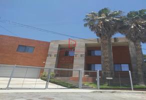 Foto de casa en venta en  , haciendas i, chihuahua, chihuahua, 7632662 No. 01
