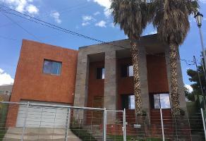 Foto de casa en venta en  , haciendas i, chihuahua, chihuahua, 7921787 No. 01