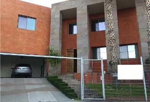 Foto de casa en venta en haciendas las chepas 3213 , haciendas i, chihuahua, chihuahua, 4259102 No. 01