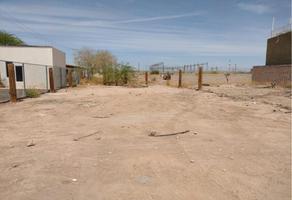 Foto de terreno habitacional en venta en  , haciendas orizaba, mexicali, baja california, 0 No. 01