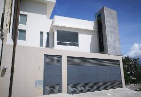 Foto de casa en venta en  , haciendita, chilpancingo de los bravo, guerrero, 14024118 No. 01