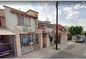 Foto de casa en venta en haciendo de piedras negras 0, arrayanes, san juan del río, querétaro, 0 No. 01