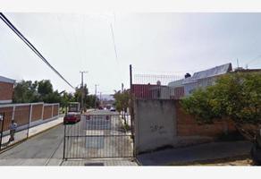 Foto de casa en venta en hacuenda peñuelas 00, el campanario, atizapán de zaragoza, méxico, 18642233 No. 01