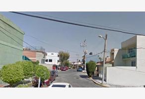 Foto de casa en venta en hada. mimiahuapan 0, el campanario, atizapán de zaragoza, méxico, 15241804 No. 01