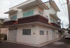 Foto de casa en venta en haití 1215, cristóbal colón, veracruz, veracruz de ignacio de la llave, 0 No. 01