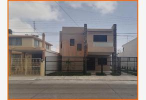 Foto de casa en venta en haiti 456, 1ro de mayo, ciudad madero, tamaulipas, 0 No. 01