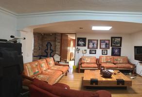Foto de casa en venta en haiti , las américas, morelia, michoacán de ocampo, 14697018 No. 01