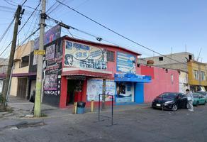 Foto de edificio en venta en halcon 3, profopec (polígonos vii), ecatepec de morelos, méxico, 19396050 No. 01