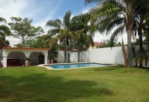 Foto de casa en venta en halcón , balcones de la calera, tlajomulco de zúñiga, jalisco, 0 No. 01