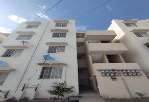 Foto de departamento en venta en halcon , los arados, altamira, tamaulipas, 21910144 No. 01