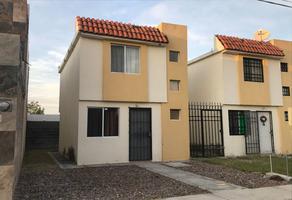 Foto de casa en condominio en venta en halcon , ruiseñores, jesús maría, aguascalientes, 0 No. 01