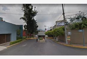 Foto de casa en venta en halcones 000, lomas de guadalupe, álvaro obregón, df / cdmx, 0 No. 01