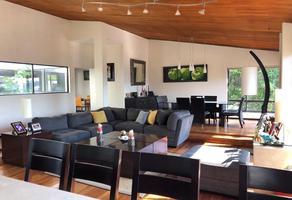 Foto de casa en venta en halcones , lomas de guadalupe, álvaro obregón, df / cdmx, 13603836 No. 01