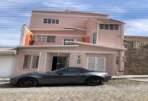 Foto de casa en venta en halita 20, infonavit pedregoso, san juan del río, querétaro, 19408853 No. 01
