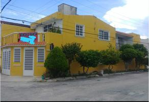 Foto de casa en venta en haman ha esquina chunchacab lote 1, supermanzana 50, benito juárez, quintana roo, 0 No. 01