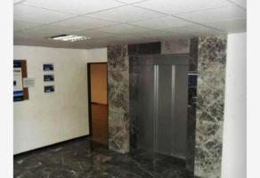 Foto de edificio en venta en hamburgo 0, juárez, cuauhtémoc, df / cdmx, 12673810 No. 01