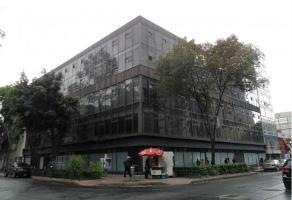 Foto de edificio en venta en hamburgo 0, juárez, cuauhtémoc, df / cdmx, 9287746 No. 01