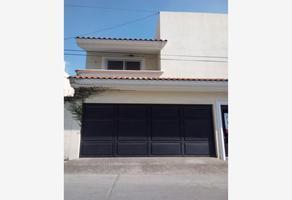 Foto de casa en renta en hamburgo 115, residencial campestre, irapuato, guanajuato, 0 No. 01