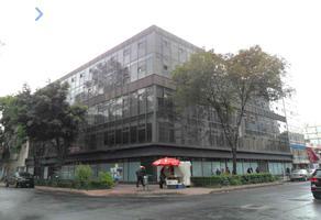 Foto de casa en venta en hamburgo 146, juárez, cuauhtémoc, df / cdmx, 7756423 No. 01