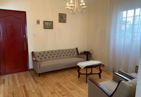 Foto de departamento en renta en hamburgo 270, juárez, cuauhtémoc, df / cdmx, 0 No. 01