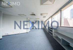 Foto de casa en renta en hamburgo 283, juárez, cuauhtémoc, df / cdmx, 8394670 No. 01