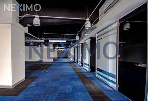 Foto de casa en renta en hamburgo 299, juárez, cuauhtémoc, df / cdmx, 8338895 No. 01