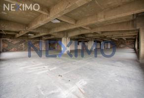 Foto de casa en renta en hamburgo 307, juárez, cuauhtémoc, df / cdmx, 8394445 No. 01