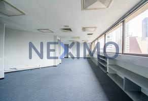 Foto de casa en renta en hamburgo 311, juárez, cuauhtémoc, df / cdmx, 8394670 No. 01