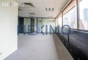 Foto de casa en renta en hamburgo 302, juárez, cuauhtémoc, df / cdmx, 8396070 No. 01