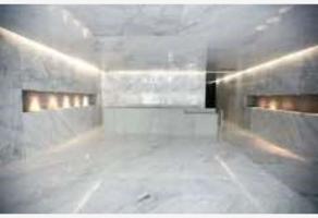 Foto de edificio en venta en hamburgo 82, juárez, cuauhtémoc, df / cdmx, 6074115 No. 01