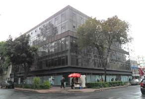 Foto de edificio en venta en hamburgo 84, juárez, cuauhtémoc, df / cdmx, 11439792 No. 01