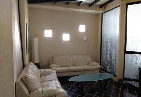 Foto de departamento en renta en hamburgo , altavista, monterrey, nuevo león, 0 No. 01