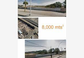 Foto de terreno habitacional en venta en boulevard ejército mexicano y carretera ciudad juárez kilometro 3.5 , expo gómez palacio, gómez palacio, durango, 8791193 No. 01