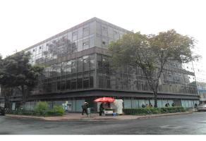 Foto de edificio en venta en hamburgo , roma norte, cuauhtémoc, df / cdmx, 0 No. 01